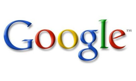 Google Spies on Consumers Wi-Fi activities