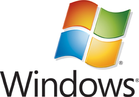 Windows 8 Early Details Leaked