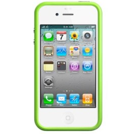 "Apple to offer Free ""Bumper cases"" to iPhone 4 owners"