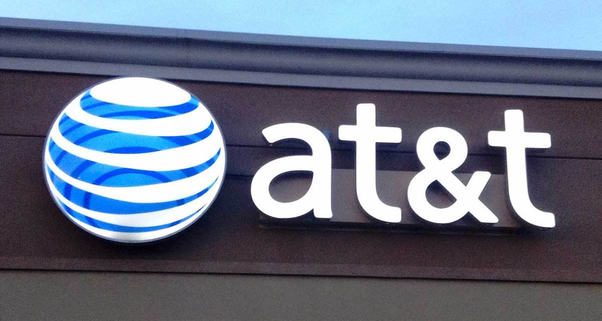 AT&T To Begin 5G Field Testing This Year