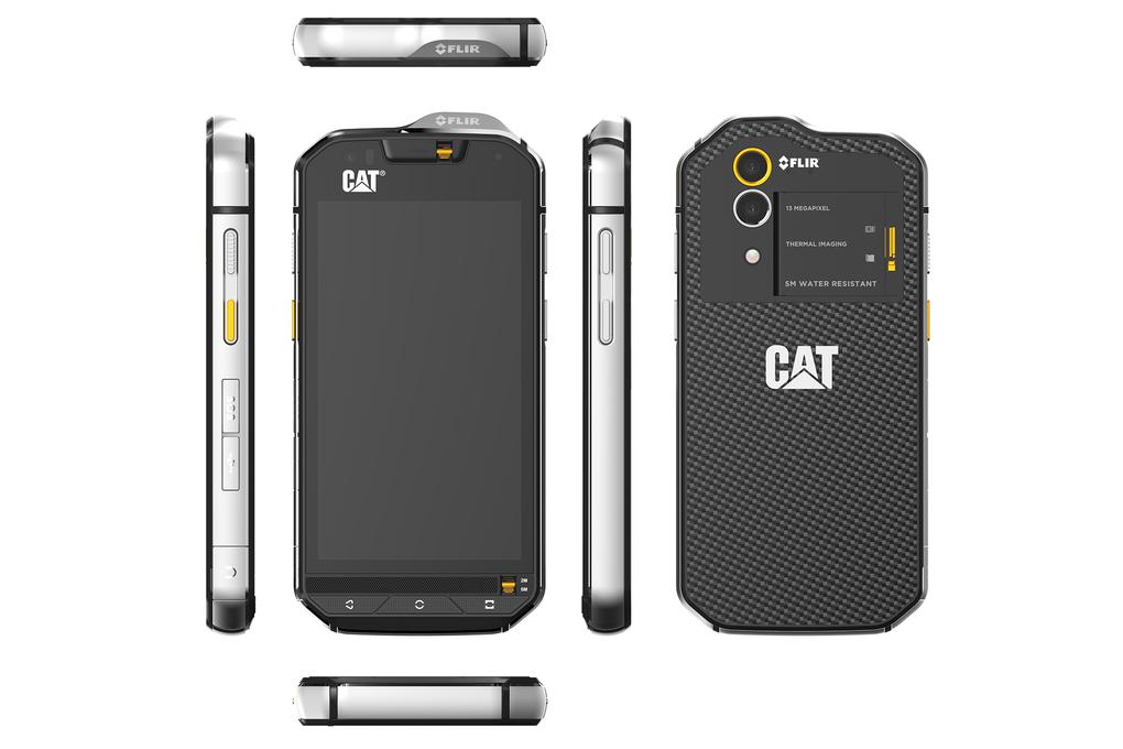 catphone2