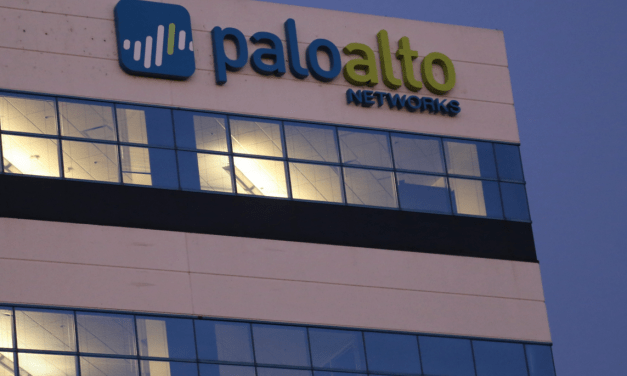 Palo Alto Networks Warning Sysadmins About GlobalProtect Vulnerabilities