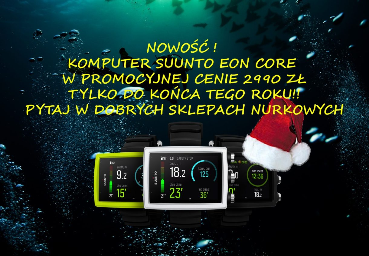 Suunto_Corepromo
