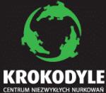 logo_krokodyle
