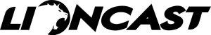Lioncast Logo