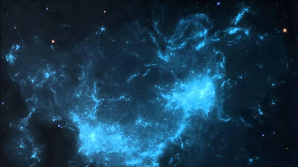 maxresdefault 1 1024x576 - Czywszechświat musi zginąć?