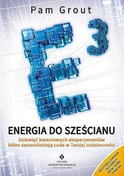 energia doszescianu dziewiec kwantowych eksperymentow ktore zamanifestuja cuda wtwojejcodziennosci wiext43256870 - Energia pieniądza ieksperyment zpolem