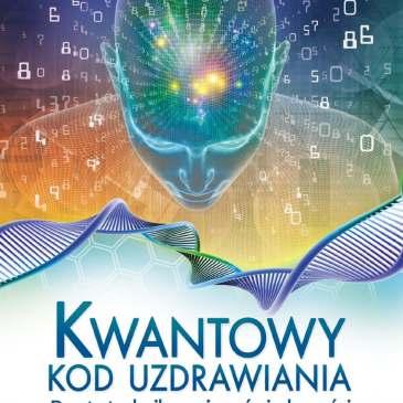 kwantowy-kod-uzdrawiania