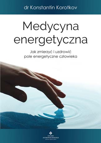 Medycyna energetyczna 2019 06 - Konkurs czytelniczy