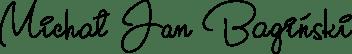 mjbaginski blog baner 2019 2crump sam podp 300x46 - Współpraca