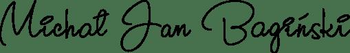mjbaginski blog baner 2019 2crump sam podp - Ultraseminarium