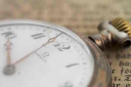 Analiza trafności prognoz dla ostatniego tygodnia & strefy czasowe 19.02 – 23.02.2018