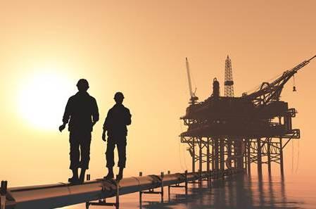 Perspektywa odreagowania na ropie