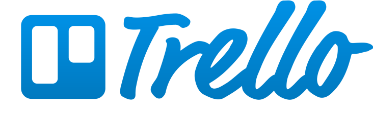 Trello-logo-blue.svg