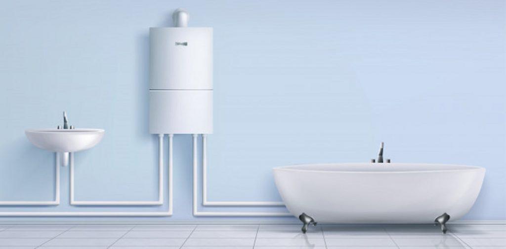 Υδραυλικά Υδραυλικοί – Υδραυλικός - Υδραυλικές Εγκαταστάσεις – Υδραυλικές Επισκευές και Συντηρήσεις – Υδραυλικές εργασίες
