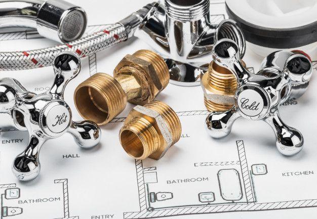Υδραυλικά - Υδραυλικοί – Υδραυλικός - Υδραυλικές Εγκαταστάσεις – Υδραυλικές Επισκευές και Συντηρήσεις – Υδραυλικές εργασίες