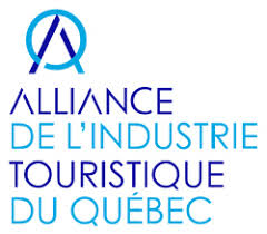 Alliance de l'industrie touristique du QuébecVéronik Carrier Technik Vox