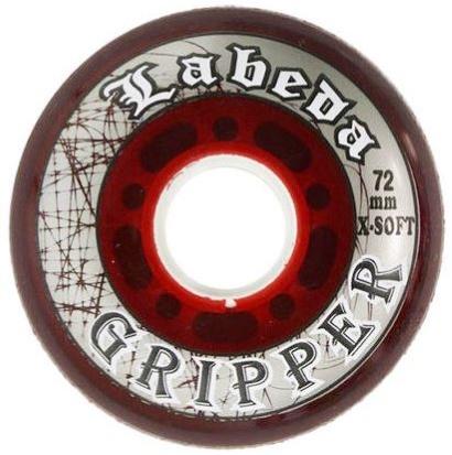 Labeda X-Soft Gripper wheel