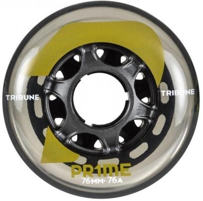 Pr1me Tribune 76A wheel