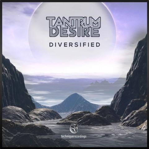 Tantrum Desire – Diversified