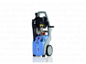 Kranzle K1152 TST - Technix Mallow Co Cork