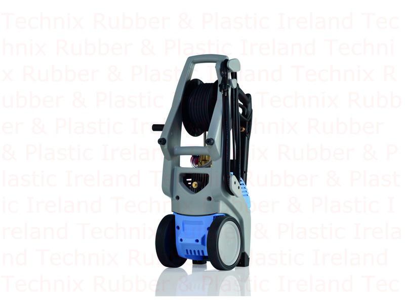 Kranzle K1152TST - Technix Mallow Co Cork IRL