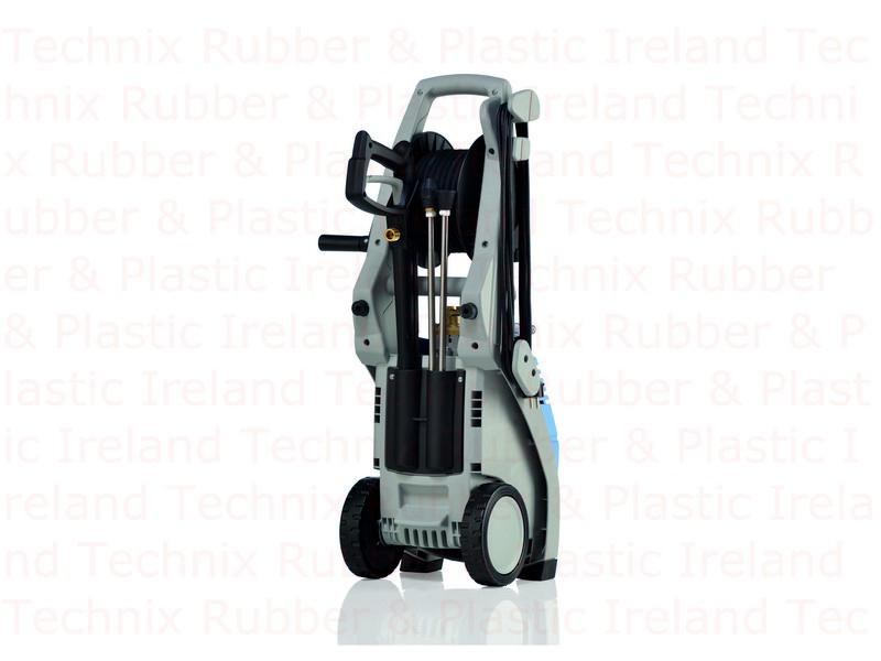 Kranzle K1050TST - Technix Mallow Co Cork Irl