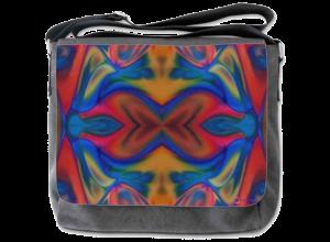 Designer Tasche Phönix