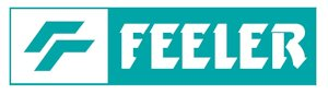Feeler FFG