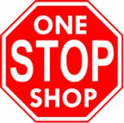 OneStopShop_icoon