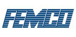 femco_logo