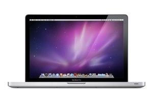Appleが、新しいMacでスリープ状態解除に3D顔認証を使うかも