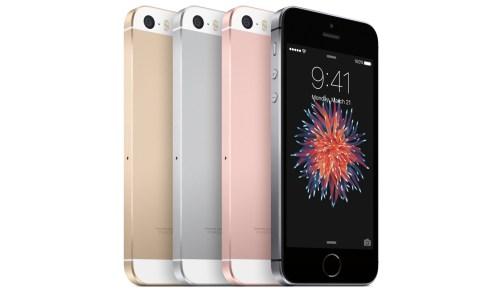 iPhone5sユーザーだった僕がiPhoneSEにしてよかったことまとめ!【レビュー】