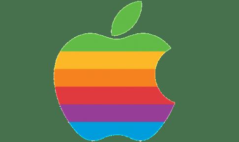Appleからアプリリジェクトで国際電話がかかってきた。