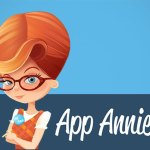 App Annieが2020年までの市場予測を公開!今後のアプリマネタイズのトレンドは?