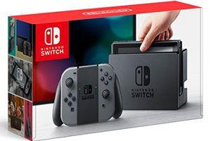 任天堂が、スイッチのゲームと連携する、「Nintendo Switch Online」配信開始!