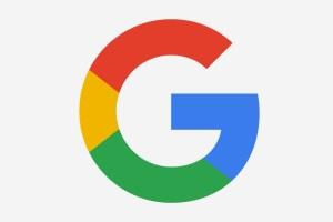 GoogleのAndroid間でオフライン通信を可能にする技術がすごい!