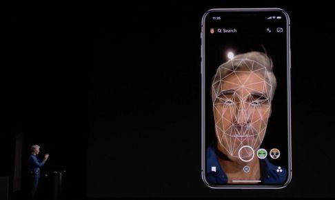 iPad ProにもFace IDが搭載されるかも!?Apple関連のアナリストが予測