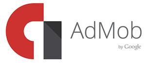 Admobの動画リワード広告が再生はされるけど収益が発生しない?【未解決】