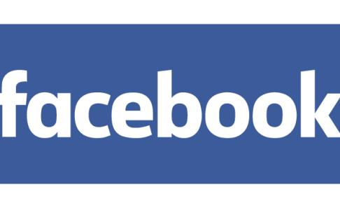 フェイスブックが広告審査要員として1000雇用!?ロシアの政治広告対策!?