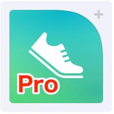 Appleガイドライン2.3.2のリジェクト!AppStoreプロモーションのアイコンに注意