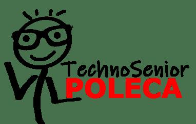Logo_technosenior poleca