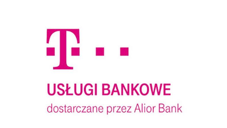 T-Mobile Usługi Bankowe / TMUB