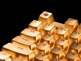 XPG Golden Summoner-3