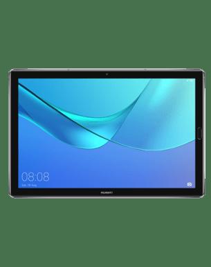 """Huawei MediaPad M5 lite 10"""""""