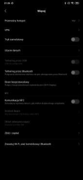 Screenshot_2019-11-11-21-25-23-083_com.android.settings