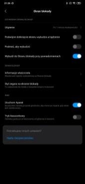Screenshot_2019-11-11-21-25-26-013_com.android.settings