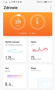 Screenshot_20191101_102733_com.huawei.health