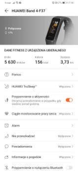 Screenshot_20191105_171422_com.huawei.health