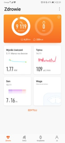 Screenshot_20191114_223113_com.huawei.health